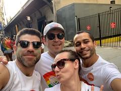 abf3658b-7858-4988-9856-899ab3099591 (AFS-USA Intercultural Programs) Tags: 2019 afs usa pride march nyc parade staff students lgbtq
