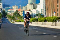 CHALLENGEVN_XUANDO_B2_82 (xuando photos) Tags: challenge challengevn vietnam 2019 xuando xuandophotos triathlon b2 071