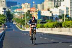 CHALLENGEVN_XUANDO_B2_81 (xuando photos) Tags: challenge challengevn vietnam 2019 xuando xuandophotos triathlon b2 071