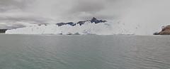 -Perito-Moreno-Glacier-Google-Maps (ERREGI 1958) Tags: perito moreno glacier ghiacciaio patagonia argentina south america sud acqua water