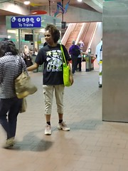 ITA_IDC_MTA_TSAOwingsMills_071519_12 (Idle Time Ads) Tags: streetteam publicoutreach itapromotions idletimeadvertising maryland washington dc virginia seesomethingsaysomething baltimore mta marylandtransitadministration tsa