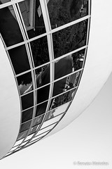 _RPM6037 (RenatoPMeireles) Tags: niterói icaraí rio de janeiro brasil brazil museu praia praiadeicaraí mac arte contemporânea museudeartecontemporânea zona sul cidade sorriso cidadesorriso dia céu mar litoral nikon d3400 adobe lightroom edição editadas preset estado carioca fluminense errejota renato meireles renatomeireles renatopmeireles