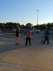 ITA_IDC_MTA_TSAOwingsMills_071519_09 (Idle Time Ads) Tags: streetteam publicoutreach itapromotions idletimeadvertising maryland washington dc virginia seesomethingsaysomething baltimore mta marylandtransitadministration tsa