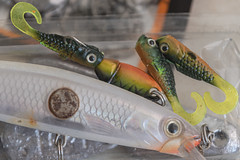 Aparejos (susocl1960) Tags: gonefishing macromondays macrofotografía pesca