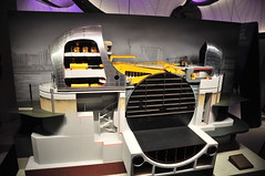 DSC_2549 (Thomas Cogley) Tags: thames barrier model science museum london england uk thomas cogley thomascogley