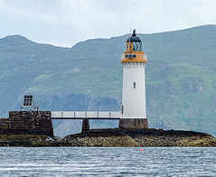 XT2F4817 (James Ito) Tags: mull places scotland lighthouse