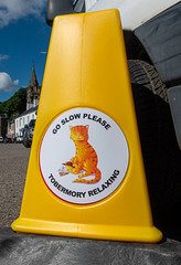 DSC02209 (James Ito) Tags: mull places scotland tobermory