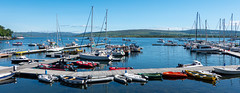 DSC01955 (James Ito) Tags: mull places scotland tobermory