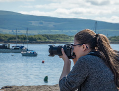 DSC01932 (James Ito) Tags: mull places scotland