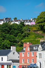 DSC01928 (James Ito) Tags: mull places scotland tobermory