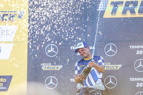 14/07/19 - Paulo Salustiano vence corrida 1 em Curvelo - Fotos: Duda Bairros e Vanderley Soares