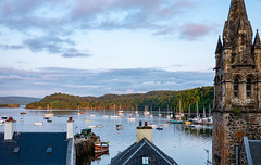 DSC01803 (James Ito) Tags: mull places scotland tobermory