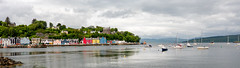 DSC01789 (James Ito) Tags: mull places scotland tobermory