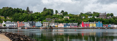 DSC01787 (James Ito) Tags: mull places scotland tobermory