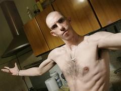 LUP852991FDG19 (Evgenij Nikolaev) Tags: lupin4th male model skinhead scallylad lascar slav eastboys hot sexy dude stud master alpha nude naked slim
