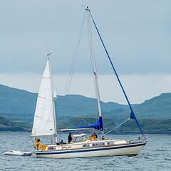 XT2F4917 (James Ito) Tags: mull places scotland