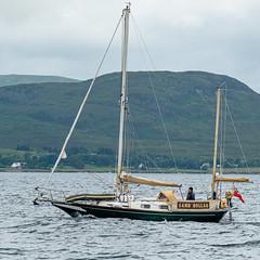 XT2F4897 (James Ito) Tags: mull places scotland