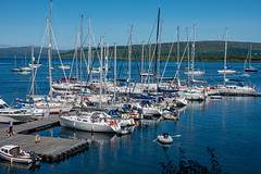DSC02206 (James Ito) Tags: mull places scotland tobermory