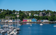 DSC02188 (James Ito) Tags: mull places scotland tobermory