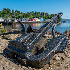 DSC01948 (James Ito) Tags: mull places scotland tobermory