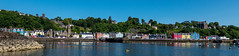 DSC01945 (James Ito) Tags: mull places scotland tobermory