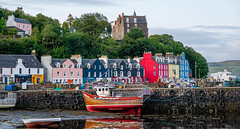 DSC01801 (James Ito) Tags: mull places scotland tobermory