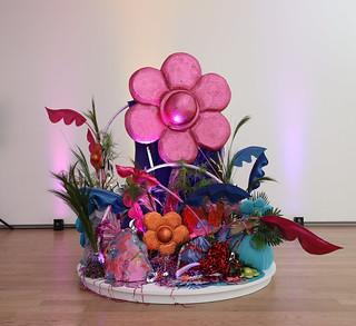 GardinerMuseum-SMASH-BestofToronto-2019-015