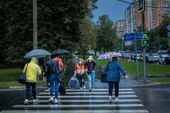 _MG_8140 (Mikhail Lukyanov) Tags: street moscow people rain