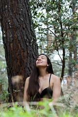 _MG_5103 (Khyrilaly) Tags: khyra khyrilaly mexico mujer khyrilalykhyradominguezqueretaroqrosjrsanjuandelriomexicomxdinamitacreativa queretaro amealco mujeres tierra adentro vinculacion femenina