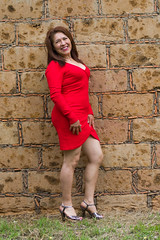 _MG_5265 (Khyrilaly) Tags: khyrilaly khyra khyrilalykhyradominguezqueretaroqrosjrsanjuandelriomexicomxdinamitacreativa vinculacion femenina mujeres tierra adentro mexico queretaro qro amealco
