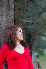 _MG_5244 (Khyrilaly) Tags: khyrilaly khyra khyrilalykhyradominguezqueretaroqrosjrsanjuandelriomexicomxdinamitacreativa vinculacion femenina mujeres tierra adentro mexico queretaro qro amealco