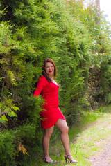 _MG_5191 (Khyrilaly) Tags: khyrilaly khyra khyrilalykhyradominguezqueretaroqrosjrsanjuandelriomexicomxdinamitacreativa vinculacion femenina mujeres tierra adentro mexico queretaro qro amealco