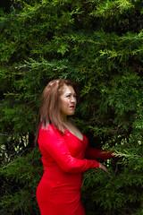 _MG_5183 (Khyrilaly) Tags: khyrilaly khyra khyrilalykhyradominguezqueretaroqrosjrsanjuandelriomexicomxdinamitacreativa vinculacion femenina mujeres tierra adentro mexico queretaro qro amealco