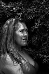 _MG_5181 (Khyrilaly) Tags: khyrilaly khyra khyrilalykhyradominguezqueretaroqrosjrsanjuandelriomexicomxdinamitacreativa vinculacion femenina mujeres tierra adentro mexico queretaro qro amealco