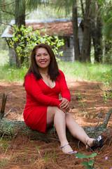_MG_5167 (Khyrilaly) Tags: khyrilaly khyra khyrilalykhyradominguezqueretaroqrosjrsanjuandelriomexicomxdinamitacreativa vinculacion femenina mujeres tierra adentro mexico queretaro qro amealco