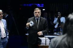 Plenário do Senado (Senador Flávio Arns) Tags: ordemdodia plenário senadorflávioarnsredepr sessãodeliberativaordinária cd mídia brasília df brasil