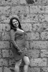 _MG_5263 (Khyrilaly) Tags: khyrilaly khyra khyrilalykhyradominguezqueretaroqrosjrsanjuandelriomexicomxdinamitacreativa vinculacion femenina mujeres tierra adentro mexico queretaro qro amealco