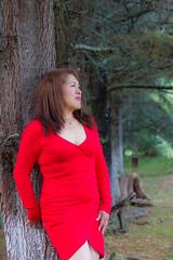 _MG_5245 (Khyrilaly) Tags: khyrilaly khyra khyrilalykhyradominguezqueretaroqrosjrsanjuandelriomexicomxdinamitacreativa vinculacion femenina mujeres tierra adentro mexico queretaro qro amealco