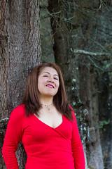 _MG_5242 (Khyrilaly) Tags: khyrilaly khyra khyrilalykhyradominguezqueretaroqrosjrsanjuandelriomexicomxdinamitacreativa vinculacion femenina mujeres tierra adentro mexico queretaro qro amealco