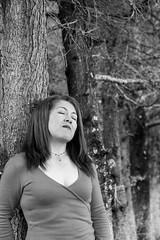 _MG_5240 (Khyrilaly) Tags: khyrilaly khyra khyrilalykhyradominguezqueretaroqrosjrsanjuandelriomexicomxdinamitacreativa vinculacion femenina mujeres tierra adentro mexico queretaro qro amealco