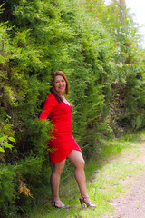 _MG_5193 (Khyrilaly) Tags: khyrilaly khyra khyrilalykhyradominguezqueretaroqrosjrsanjuandelriomexicomxdinamitacreativa vinculacion femenina mujeres tierra adentro mexico queretaro qro amealco