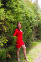 _MG_5190 (Khyrilaly) Tags: khyrilaly khyra khyrilalykhyradominguezqueretaroqrosjrsanjuandelriomexicomxdinamitacreativa vinculacion femenina mujeres tierra adentro mexico queretaro qro amealco