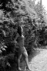 _MG_5189 (Khyrilaly) Tags: khyrilaly khyra khyrilalykhyradominguezqueretaroqrosjrsanjuandelriomexicomxdinamitacreativa vinculacion femenina mujeres tierra adentro mexico queretaro qro amealco