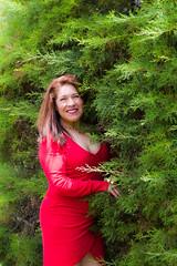 _MG_5175 (Khyrilaly) Tags: khyrilaly khyra khyrilalykhyradominguezqueretaroqrosjrsanjuandelriomexicomxdinamitacreativa vinculacion femenina mujeres tierra adentro mexico queretaro qro amealco