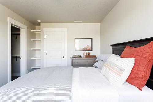 Hudson-third-bedroom2