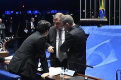 Plenário do Senado (Senador Flávio Arns) Tags: ordemdodia plenário senadorfabianocontaratoredees senadorflávioarnsredepr senadorrandolferodriguesredeap sessãodeliberativaordinária grupo brasília df brasil