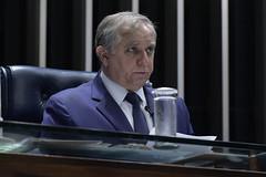 Plenário do Senado (Senado Federal) Tags: plenã¡rio sessã£onã£odeliberativa senadorizalcipsdbdf brasãlia df brasil plenário sessãonãodeliberativa