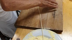 Homemade 😋 . . . #like #follow #share #comment #subscribe #castelnuovodellabate #montalcino #borghettomontalcino #tuscany #tuscanygram #italy #italy #italia #santantimo #valdorcia #travel #travelblogger #travelphotography #travelgram #travelling #trav (borghettob) Tags: valdorcia tuscany castelnuovodellabate holiday travelphotography santantimo italia montalcino travelholic share igtravel travelgram tuscanygram italy travelling discover instatraveling like subscribe follow borghettomontalcino travelblogger instago travels instatravel comment travel bedandbreakfast
