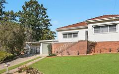24 Baird Avenue, Ryde NSW