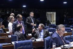 Plenário do Senado (Senador Flávio Arns) Tags: pslmt ordemdodia plenário senadorcidgomespdtce senadorflávioarnsredepr senadorjorgekajurupsbgo senadorlucasbarretopsdap senadorajuízaselma exsenadorzezeperrella sessãodeliberativaordinária brasília df brasil